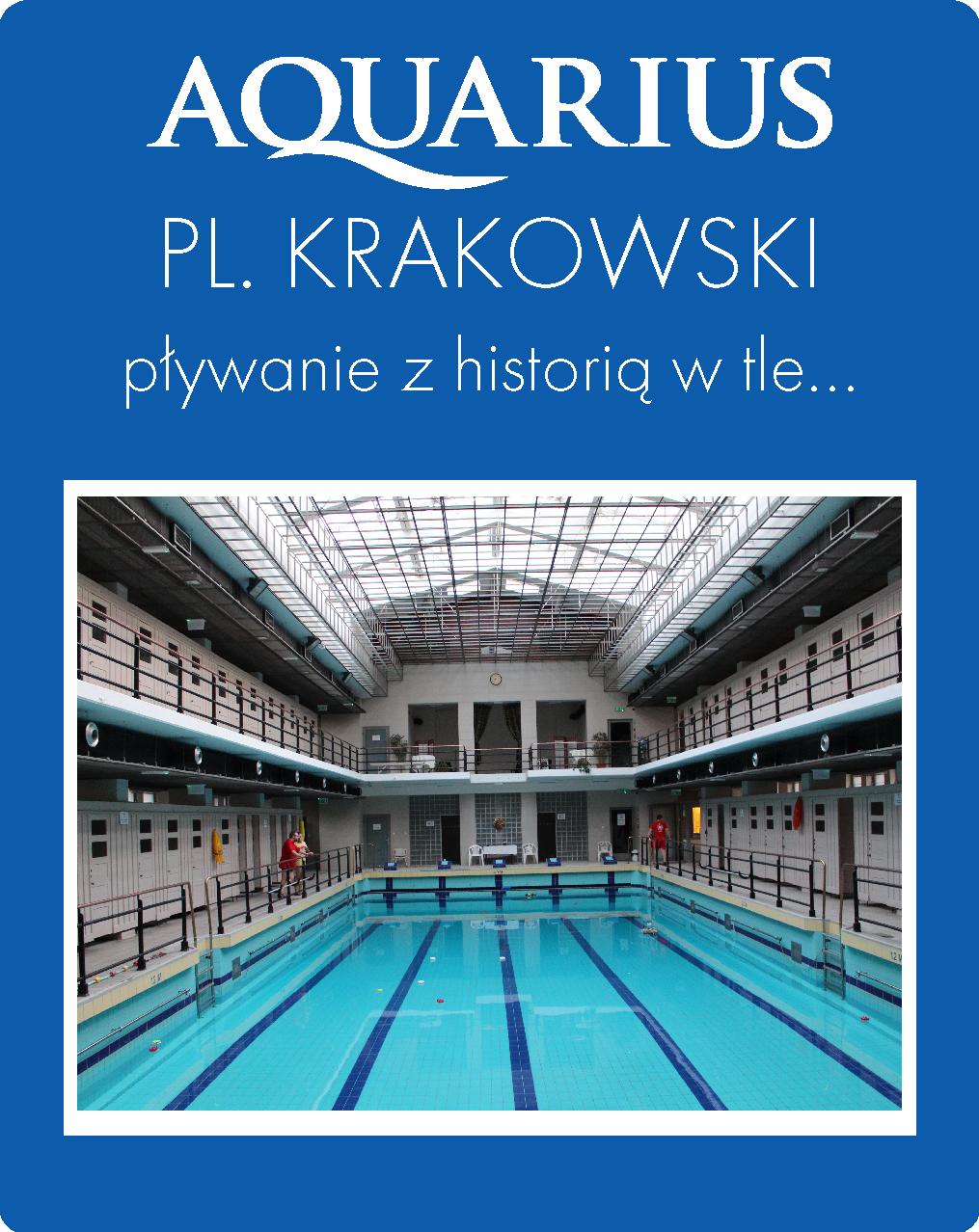 plac krakowski-02