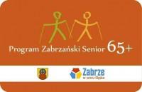 Zabrzański Senior 65+