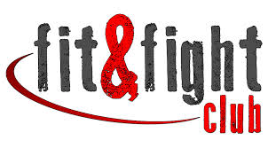 fit_and_fight